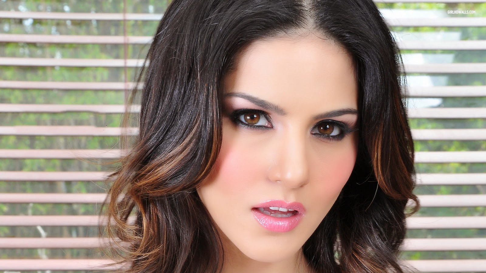 Sunny Leone Hd Mobile Wallpapers - Wallpaper Cave